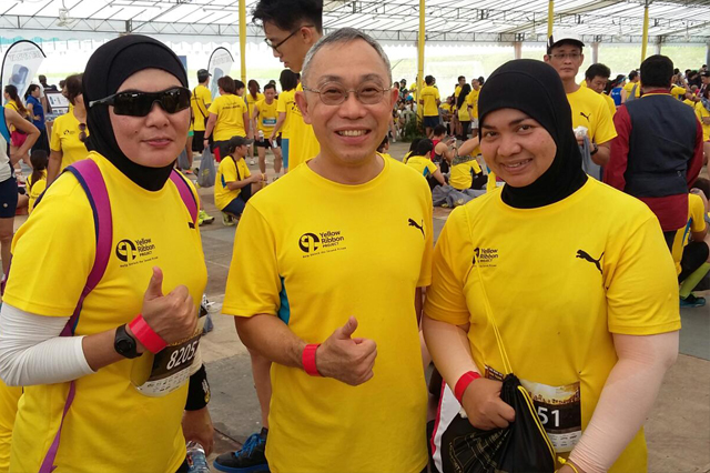 Yellow Ribbon Run.jpg